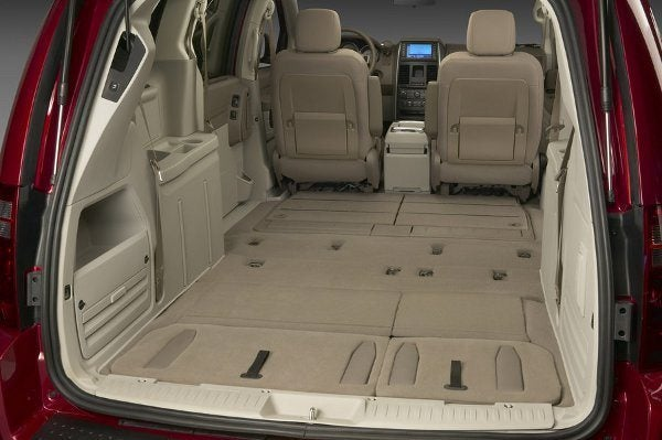 2012 dodge caravan sxt it s the dads life. Black Bedroom Furniture Sets. Home Design Ideas
