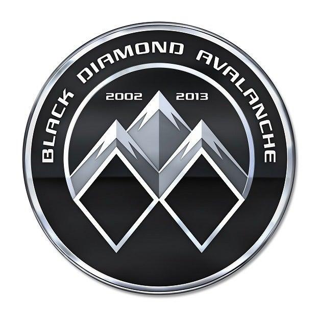 Black Diamond Avalanch34.jp