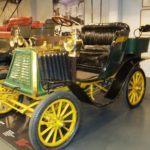 Ceirano 1901