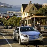 Chevrolet-Volt_2011_1280x960_wallpaper_2b