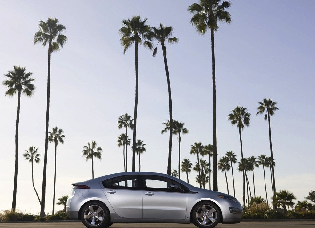 Chevrolet-Volt_2011_1280x960_wallpaper_45