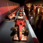 F1 Section
