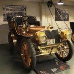 Fiat 1902