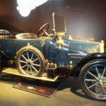Fiat 1912