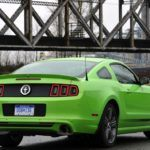 Ford-Mustang_2013_1280x960_wallpaper_16