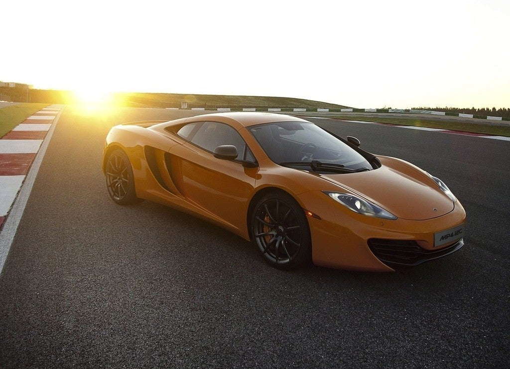 McLaren-MP4-12C_2011_1280x960_wallpaper_07