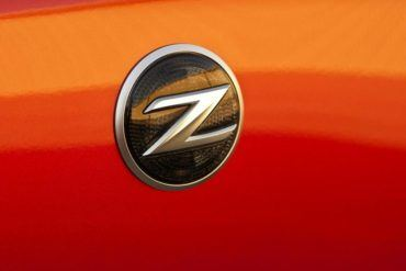Nissan 370Z 2013 1280x960 wallpaper 14