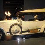 1914 Rolls-Royce