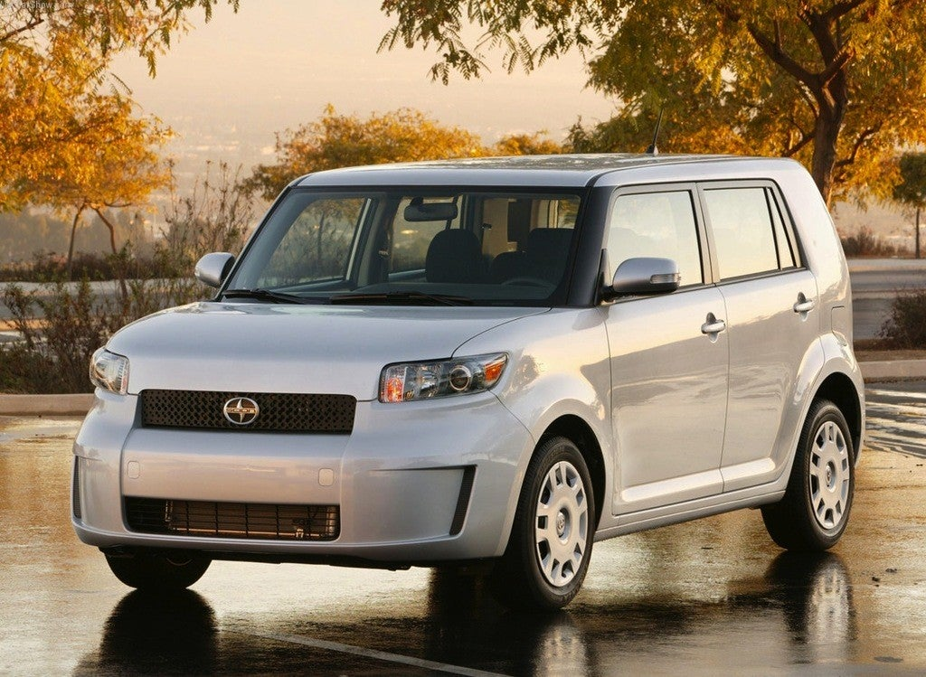 Scion-xB_2008_1280x960_wallpaper_01