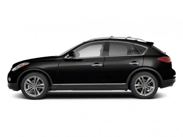 2012 infiniti ex35 a sporty crossover. Black Bedroom Furniture Sets. Home Design Ideas