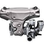 jag 13my powertrain 2l ti turbo 3 230412 LowRes