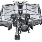 jag 13my powertrain 3l v6 sc high 7 230412 LowRes