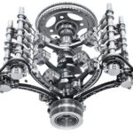 jag_13my_powertrain_3l_v6_sc_valvesh_9_230412_LowRes