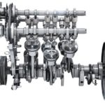 jag_13my_powertrain_3l_v6_sc_valvess_10_230412_LowRes