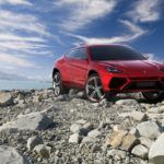 Bentley EXP 9 F, Lamborghini Urus Could Be Delayed Due To Cost Cutting