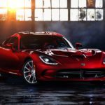 Chrysler Reduces SRT Brand! The Dodge Viper Lives Again!
