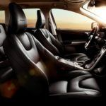 volvo-xc60-inscription05