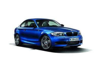 01 2013 bmw 135is