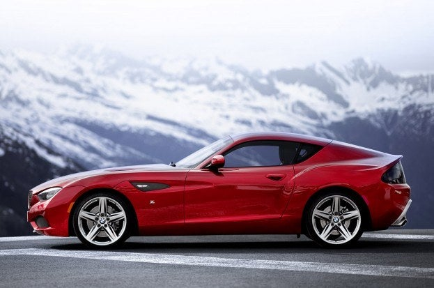 02-bmw-zagato-coupe