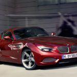 14-bmw-zagato-coupe