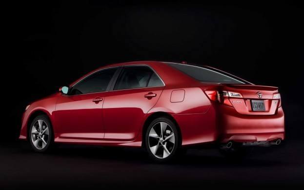 2012-Toyota-Camry1