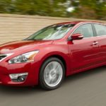 2013_Altima_Sedan_Speed