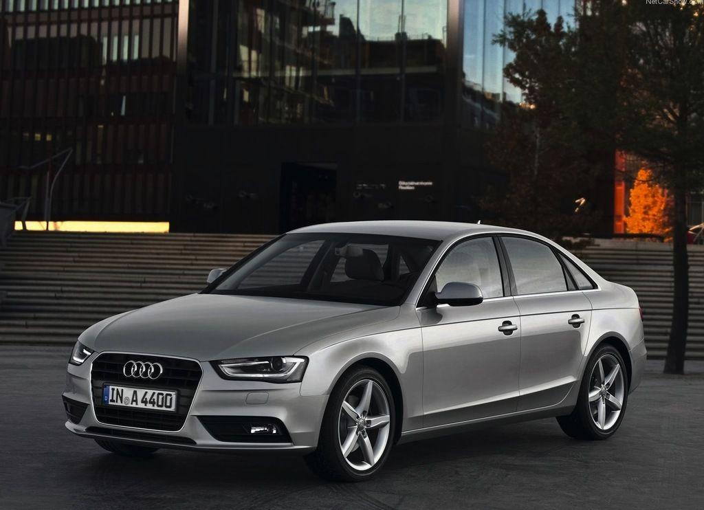 Audi-A4_2013_1280x960_wallpaper_05