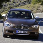 BMW 1 Series 3 door 2013 1280x960 wallpaper 0a