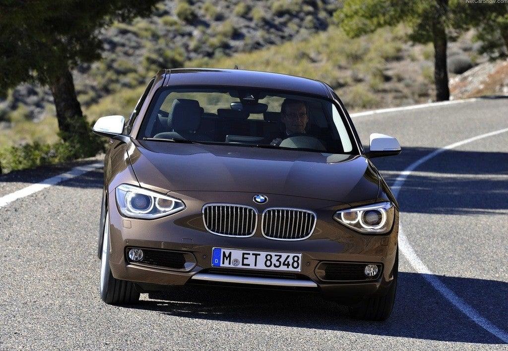 BMW-1-Series_3-door_2013_1280x960_wallpaper_0a