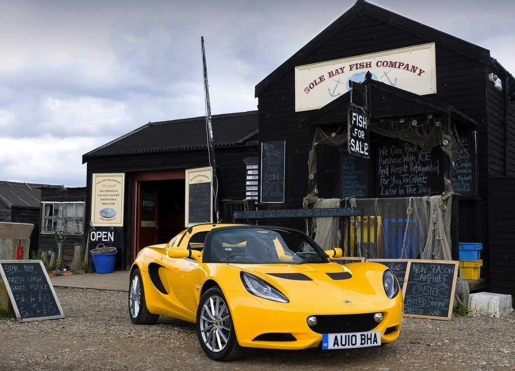 Lotus-Elise_2011_1280x960_wallpaper_0a