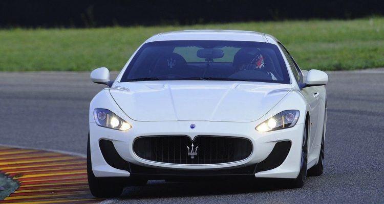 Image Result For Best Luxury Sport Car Wallpaper