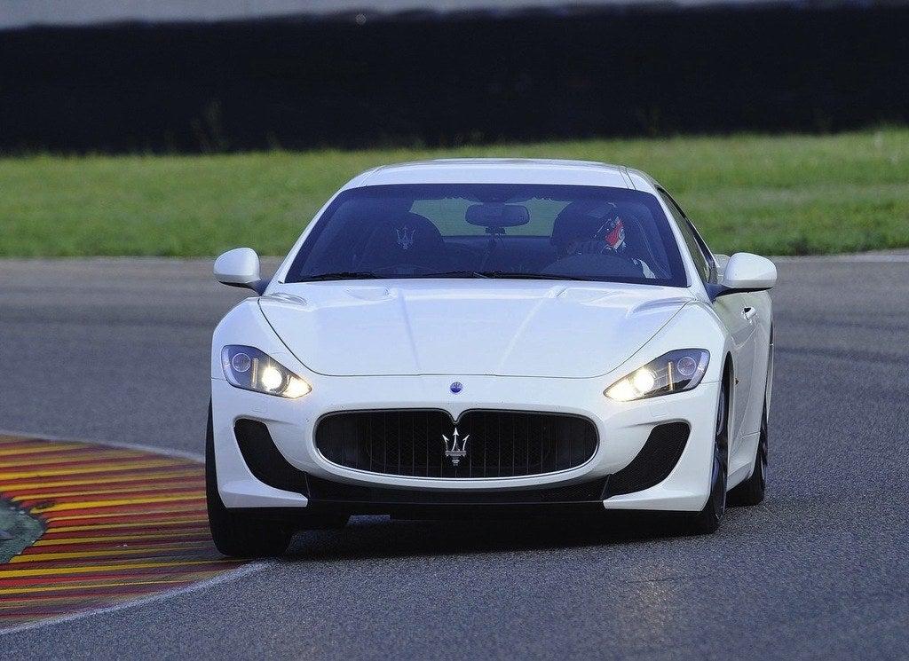 Maserati-GranTurismo_MC_Stradale_2012_1280x960_wallpaper_19