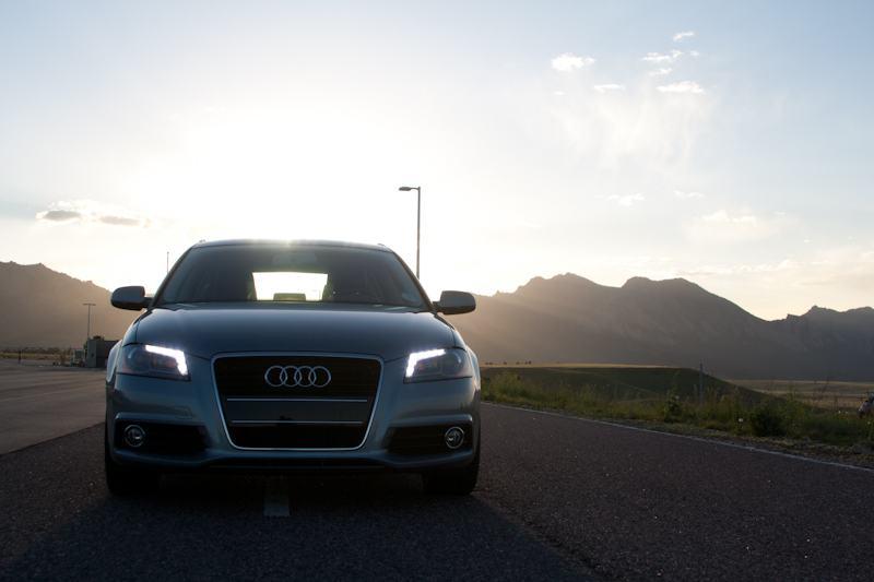 RMP Automoblog AudiA3 5670