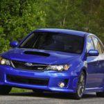 Subaru-Impreza_WRX
