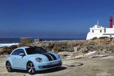 Volkswagen Beetle 2012 1280x960 wallpaper 1b