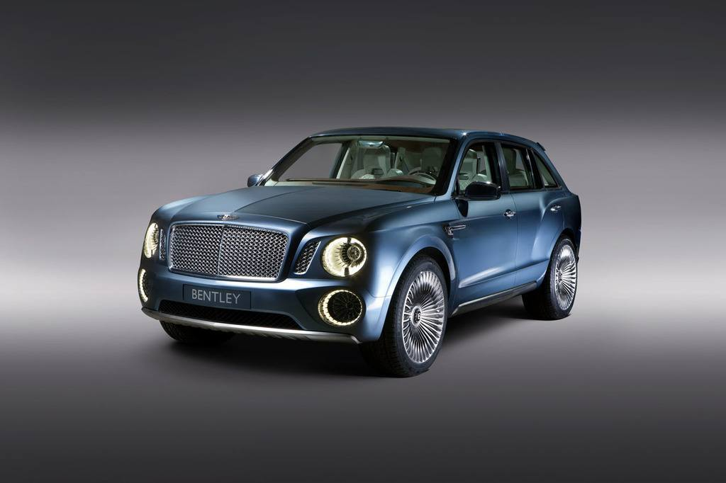 Permalink to Bentley Car Key Phone