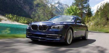01 2013 bmw alpina b7 370x180 - BMW Releases Updated 2013 Alpina B7