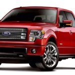 06262012 ford f150 limited 01