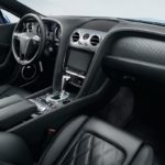 2013 Bentley Continental GT Speed 72