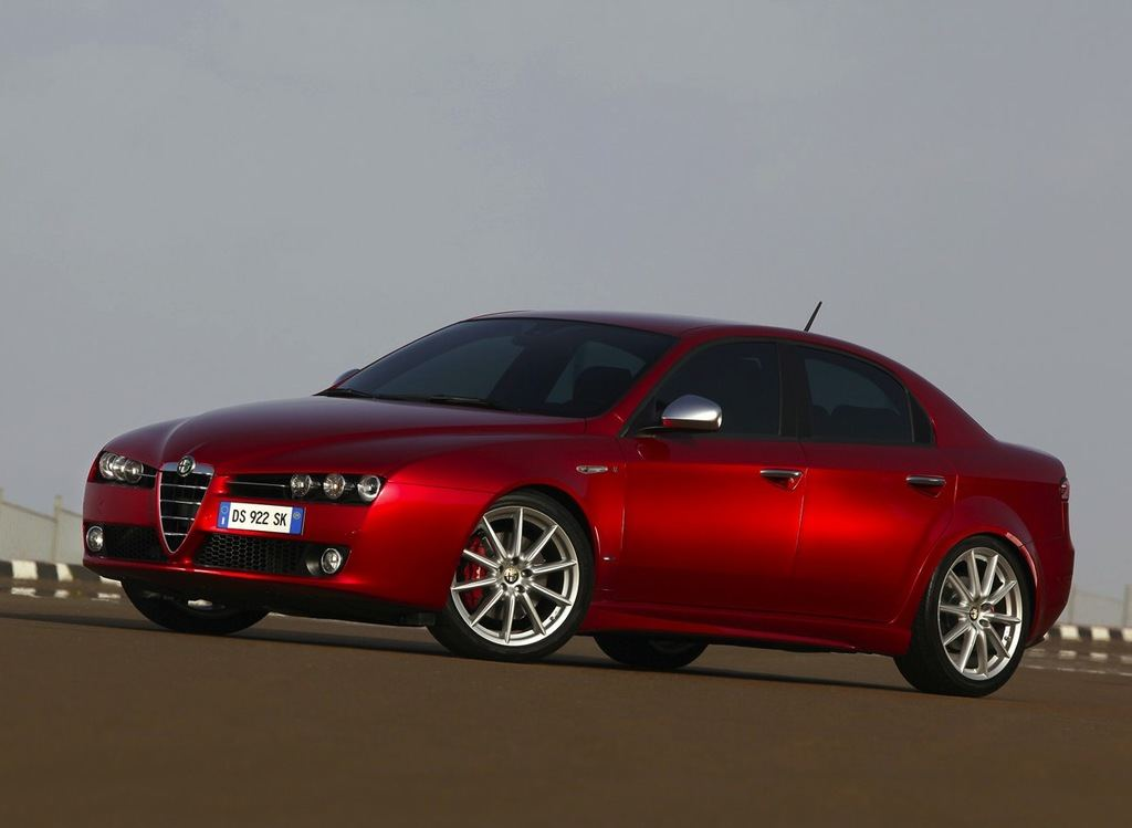 Alfa_Romeo-159_2009_1280x960_wallpaper_01