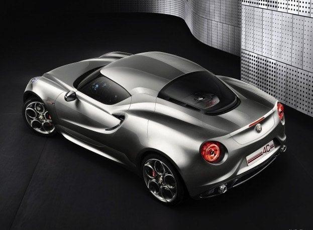 Alfa_Romeo-4C_Concept