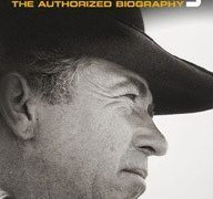 CSPicture 192x180 - Book Review - Carroll Shelby: The Authorized Biography