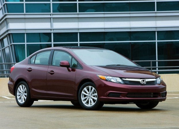 Image Result For Wallpaper Is A Honda Civic A Sports Car
