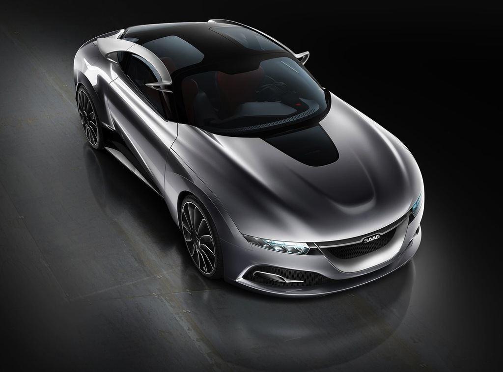 Saab-PhoeniX_Concept_2011_1280x960_wallpaper_01