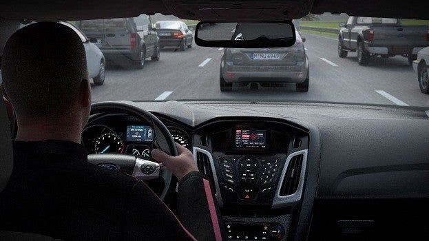 TrafficJamAssist 01 HR