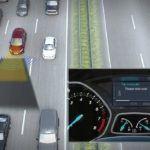 TrafficJamAssist 06