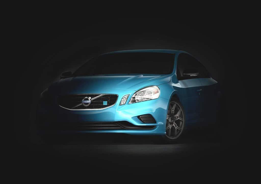 Pre Owned Volvo Kansas City