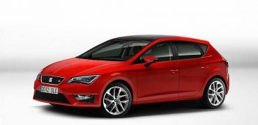 022013seatleon 370x180 - 2013 Seat Leon Impresses, You Can't Have It