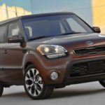 2012-Kia-Soul-front-three-quarter-623x389