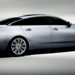 2012_Jaguar_XJL_Supercharged_